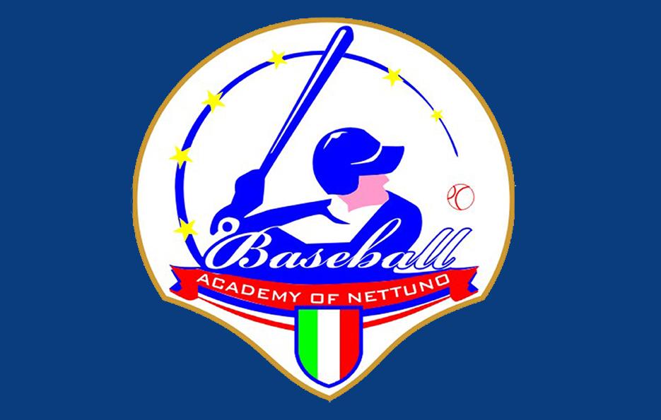 Logo Vecchio 1
