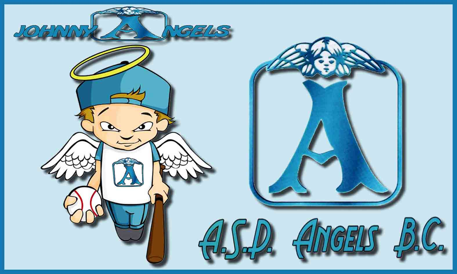 Johnny Angels