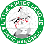 WINTER BASEBALL WORKOUTS AL VIA PER GLI ACCADEMICI