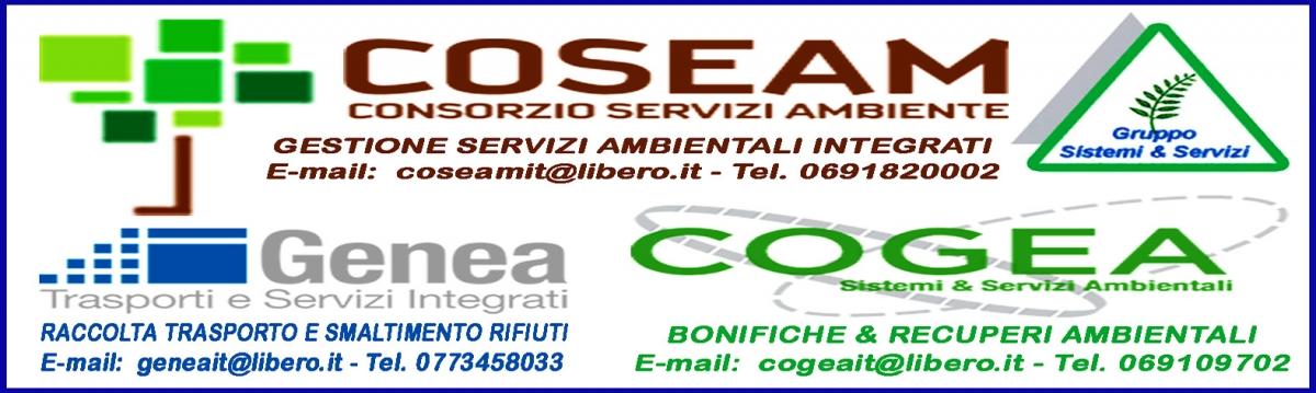Banner Cogea